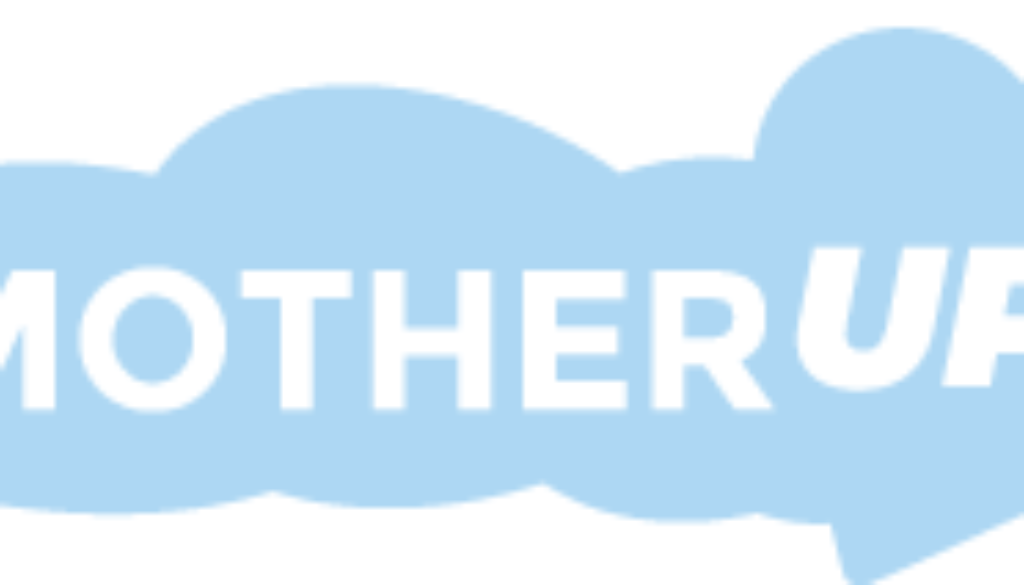 mother-up-logo-on-white