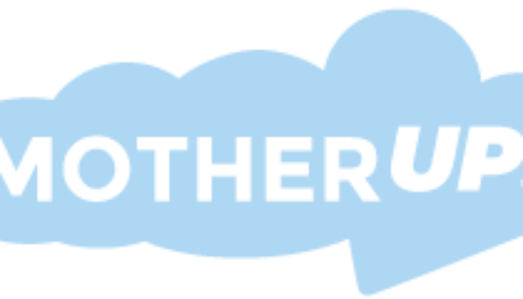 mother-up-on-white-revised
