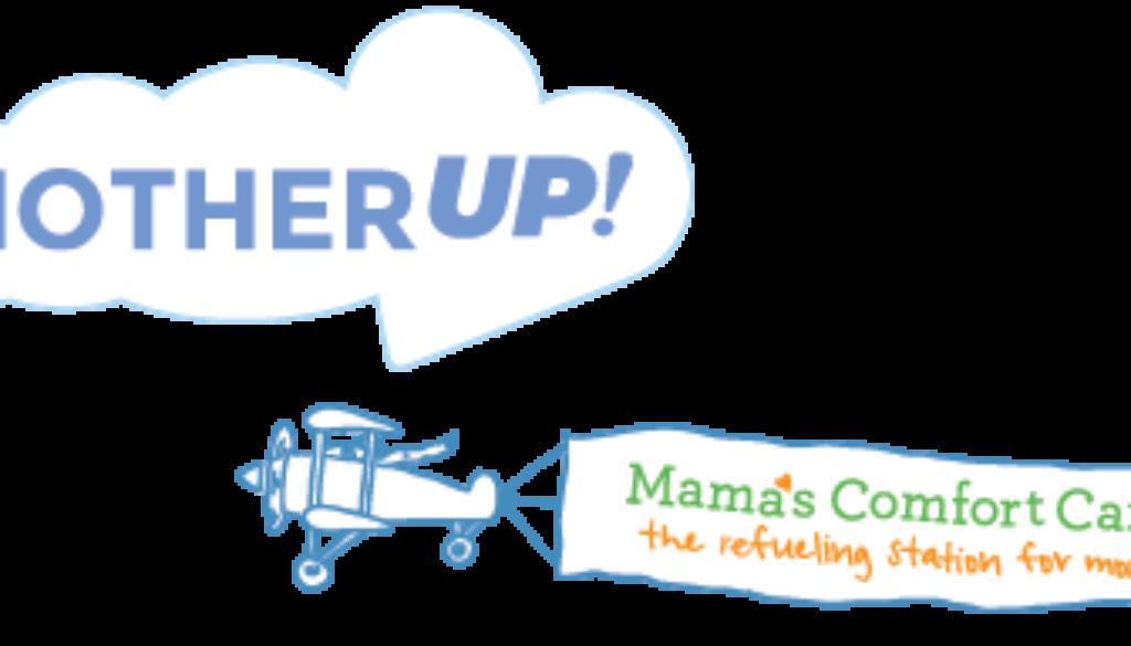 motherup_mother up MCC logo